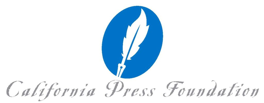 CalPressFoundation_Logo (1)