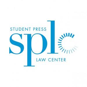 SPLC_logo_blue2-300x300 (1)