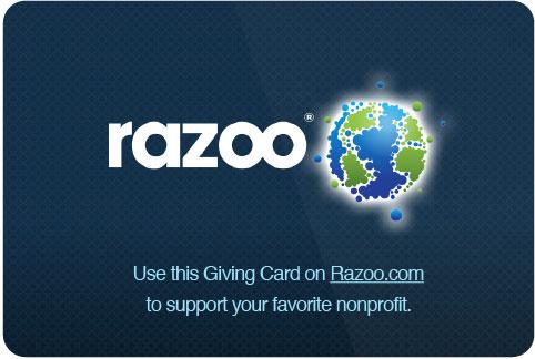 blue-razoo-giving-card