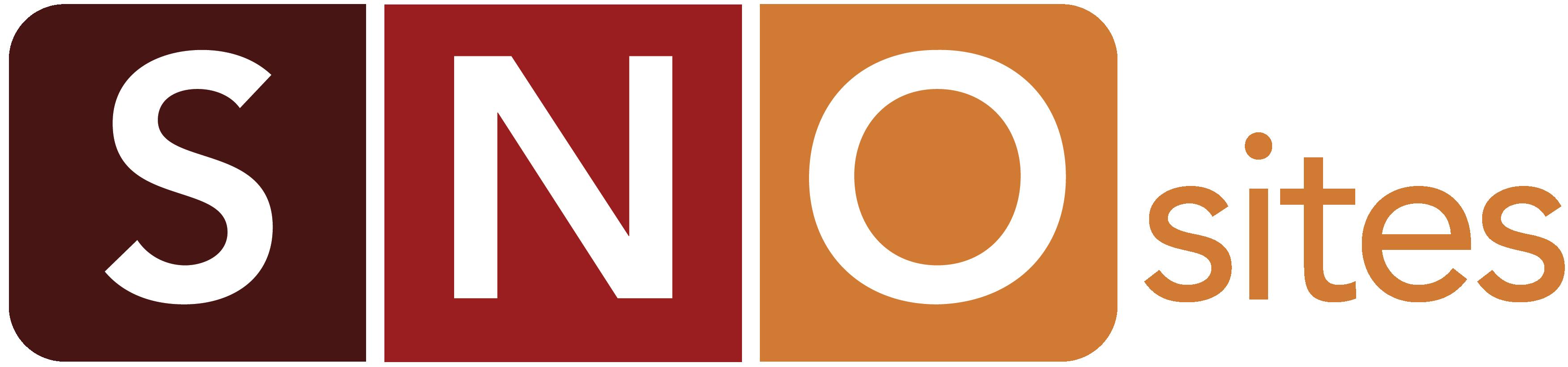 Sno Logo New 2015