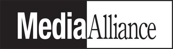 MediaAlliance_Logo