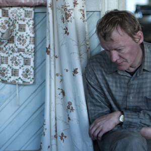 "Oscar-nominated ""Leviathan"" Retells An Ancient Story Of Greed, Corruption"