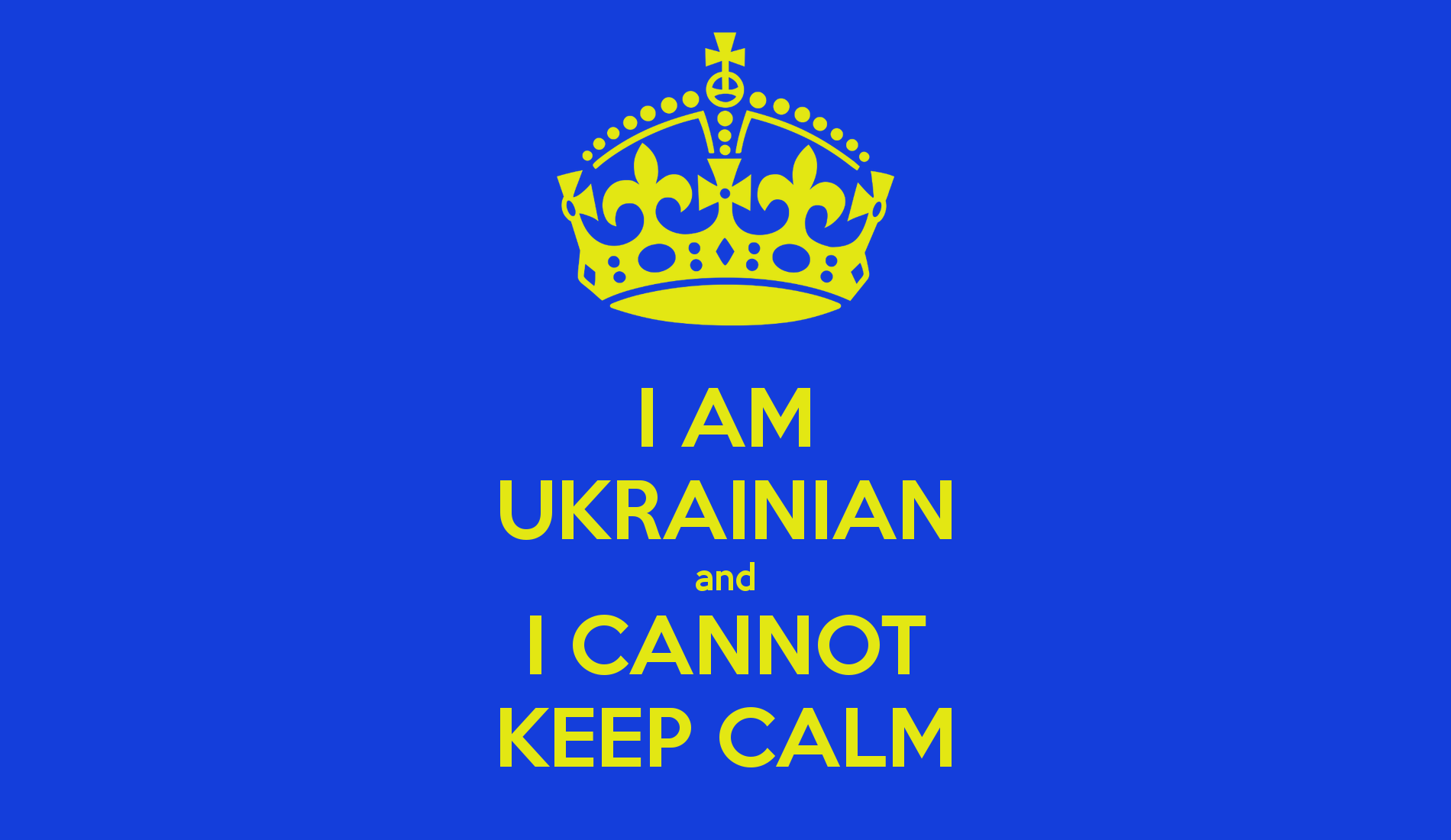 i-am-ukrainian-and-i-cannot-keep-calm-9