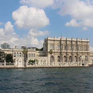 Unrest in Turkey builds after terror attack at Istanbul's Dolmabahçe Palace