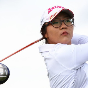 Opinion: Women deserve same chance to excel in golf as men do