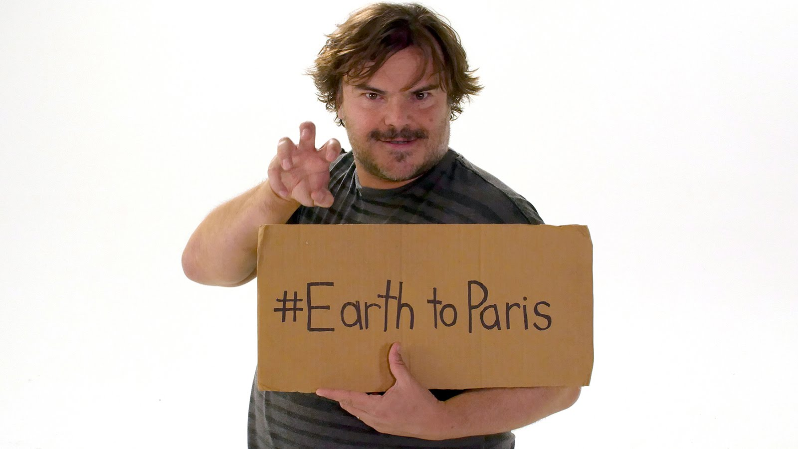 Earth To Paris 2