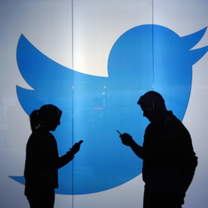 OPINION: Twitter Terror Ban A Start, But Youth Need Education To Combat ISIS Message