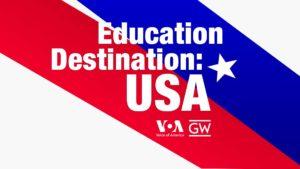 ED-USA-promo