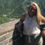 Lauren Bluthardt Joins GSS As China Editor