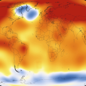 VIDEO: How Humans Caused Global Warming (and How We Can Fix It)